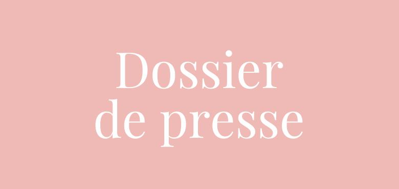 les_bonnes_fees_presse_flatbox_dossier_de_presse