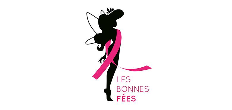 les_bonnes_fees_presse_flatbox_octobre_rose
